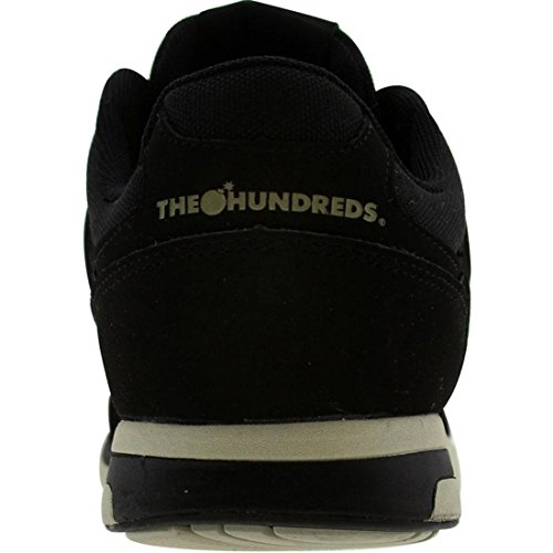 Mens Scully Scully The The black Hundreds Mens Hundreds YYEw18