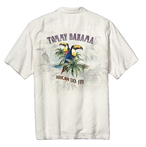 tommy-bahama-embroidered-toucan-do-it-silk-camp-shirt-color-continental-size-l