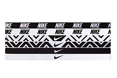 Nike Printed Headbands Assorted – DiZiSports Store