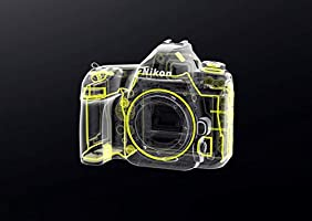 Nikon D780 Gehäuse - jetzt 200,00 Euro Trade In sichern ...