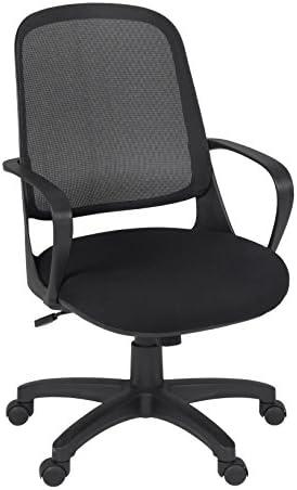Agent Swivel Chair