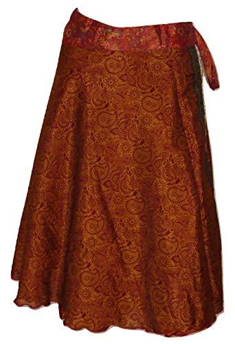 Length 91 M12 5 CM 1 Dancers World inch Unique Ltd UK Seller Skirt 36 Jupe Taille Femme wC8HqFPx