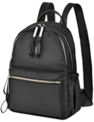 Vbiger Fashion Backpack Travel Backpack Casual Outdoor Daypack for Women