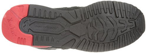 New Balance M530 Sintetico Scarpe ginnastica