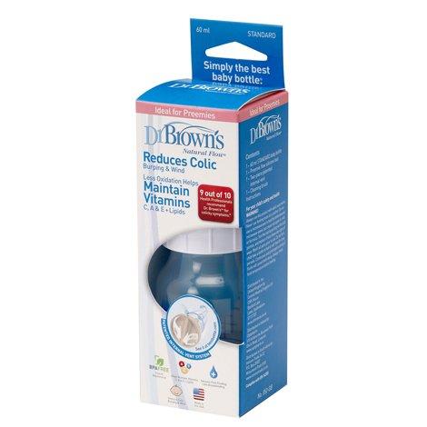 Dr Browns Preemie Bottle