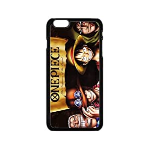 One Piece Cell Phone Case for Iphone 6 by icecream design