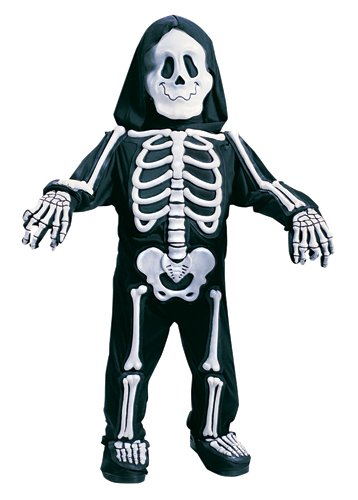 Baby Boy Scary Baby Costumes - Fun World Costumes Baby Boy's Totally