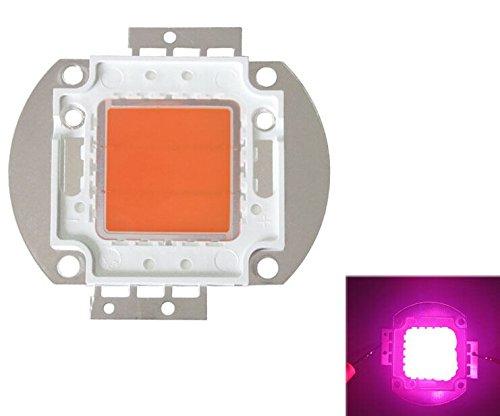 Par 36 High Power Led Light - 6