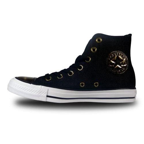 Converse All Star Hi W Calzado TALLA 35