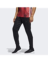 Men's Soccer Tiro '19 Training Pants