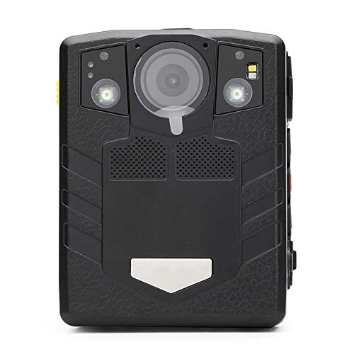 DX.JLY HD 1296P Compact Portable Night Vision 32 Million Pixels GPS Support Motion Detection WiFi 2.0 inch Full HD Display Infrared