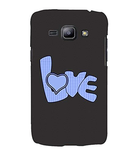 Love Wallpaper Design 3d Hard Polycarbonate Designer Amazonin