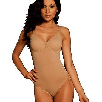 f0a653389 Body Wrap bodysuit (Small