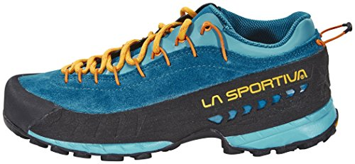 38 2 Modèle La Turquoise 1 Sportiva 2017 Femme Chaussures TX4 wnH1Y6