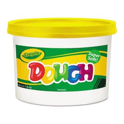 CYO570015042 - Crayola Modeling Dough Bucket