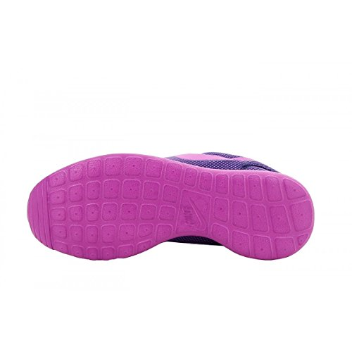 Donna 607 Violet Scarpe 511882 Nike Sportive q6BIIw