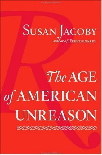 Download The Age of American Unreason Pdf