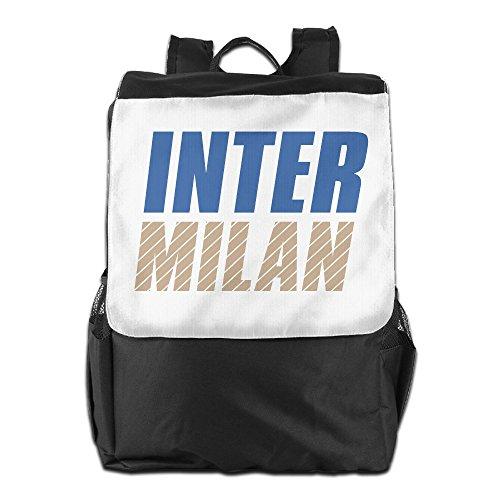 unisex-italy-inter-milan-futbol-club-outdoor-travel-hiking-backpack-schoolbag