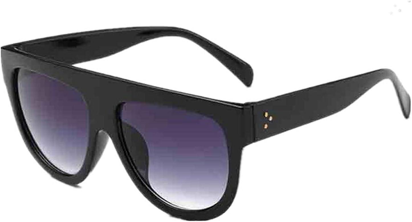 2018 Nuevo Gafas de sol de ciclismo, Gafas de sol para gafas de ...