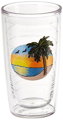 palm tree cookware - 1