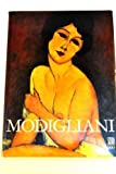Modigliani, Claude Roy and Rizzoli Staff, 0847806308