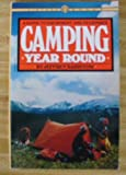 img - for Camping Year Round book / textbook / text book