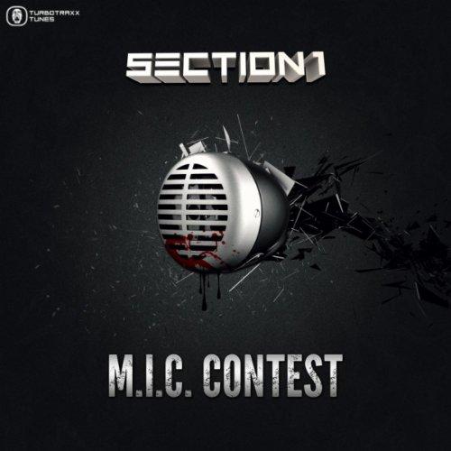 M.I.C. Contest [Explicit]