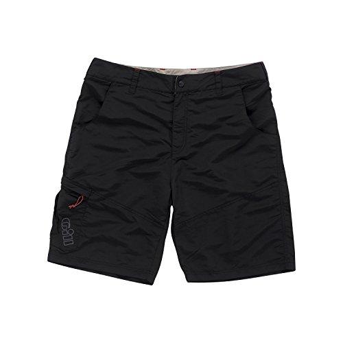 Gill UV Tec Shorts (Large, Graphite)