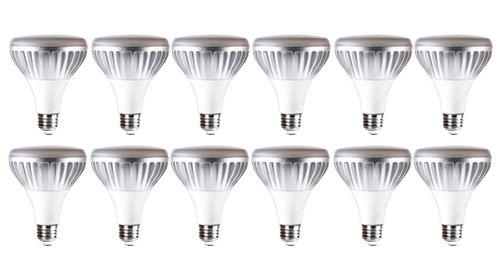 Alset Led Lighting in US - 2