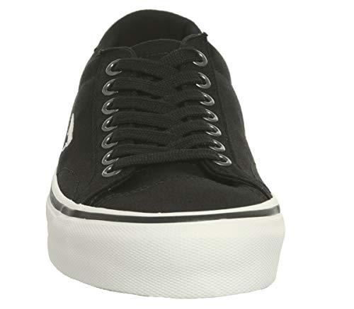Jf2pu7 Dancer Court Vans Nero Nero 42 Bianco Icon Sneakers tgqwqAY