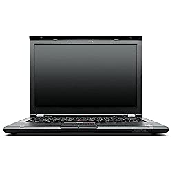 Image of the product Lenovo Thinkpad T430 that is listed on the catalogue brand of Lenovo.
