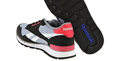 Reebok Sportswear Royal Sprint para Mujer Rosa - 35.5 EU