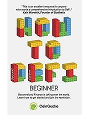 How to DeFi: Beginner