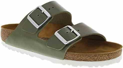 d6b653cf21e Shopping Bayou Birkenstock - Birkenstock - Shoes - Women - Clothing ...