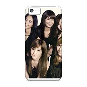 5c Perfect Case For Iphone - DSCZdxP2193PrKtA Case Cover Skin