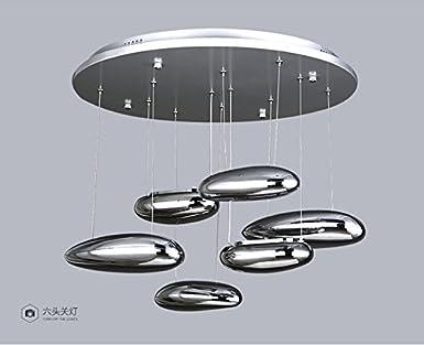 Plafoniere Per Camere Ragazzi : Lampadari camera ragazzi lampade da soffitto ikea with