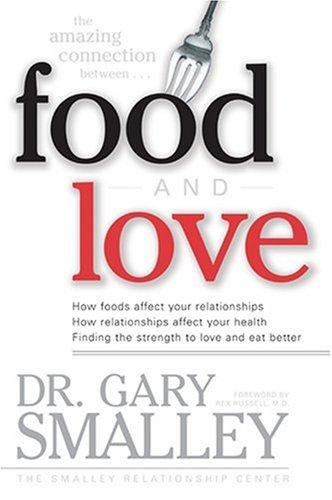 Food and Love ebook