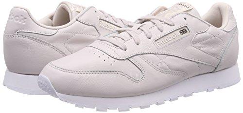 lilac Reebok Femme Gris De Gymnastique Ashwhiteblack Cn1477 Chaussures UqrwYU