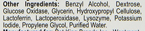 Zymox-Enzymatic-Ear-Solution-with-05-Percent-Hydrocortisone-for-Dog-Cat-125-oz