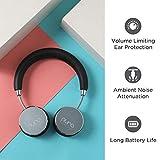 Puro Sound Labs BT2200s