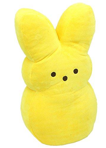 Peeps Bunny 17