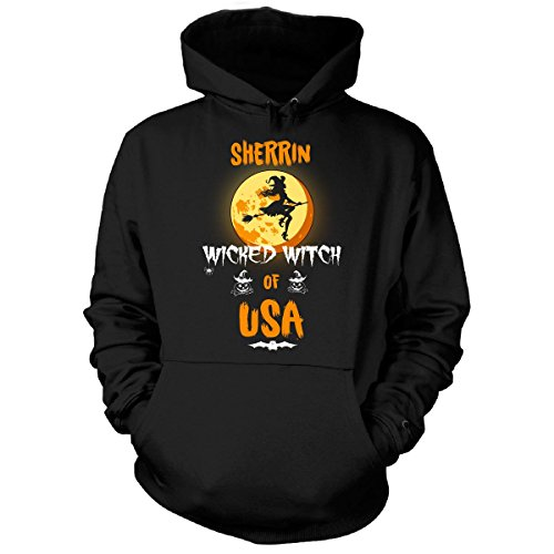 sherrin-wicked-witch-of-usa-halloween-gift-hoodie-black-adult-5xl