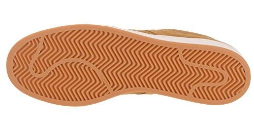 Adidas, Signore Sneaker Marrone Marrone