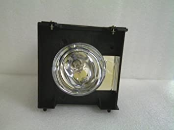 Amazon.com : Lampedia Replacement Lamp for TOSHIBA 50HM67 ...