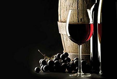Caso Germany Vinoteca Wine Master Touch 66[Clase de eficiencia energética A]