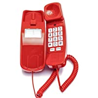 Corded Phones Product