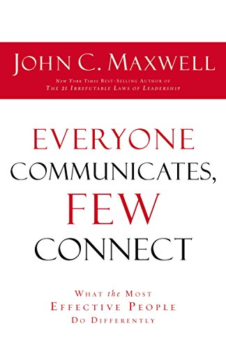 IE EVERYONE COMMUNICATES FEW CONNECT - Malaysia Online Bookstore