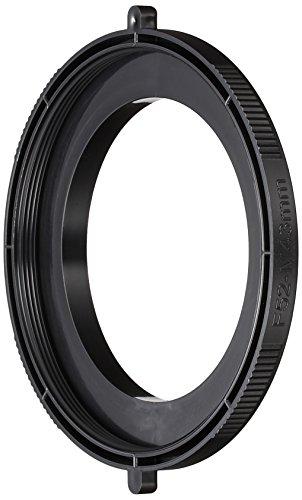 (Raynox adapter - ring RA5243B)