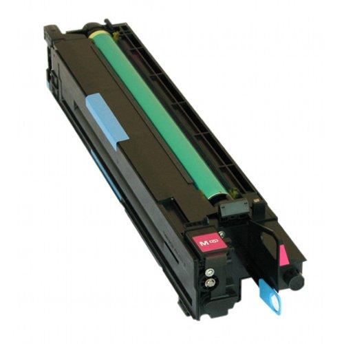 Konica Minolta Konica Magenta Imaging Unit For Bizhub C452 C552 C652 C652ds Yield 120 000 Also IU612M by IU-612M