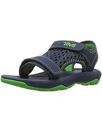 Kids' T Psyclone XLT Sport Sandal